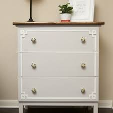 Ikea Lateral File Cabinets by Top White Filing Cabinet Ikea Take White Filing Cabinet Ikea