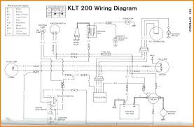 house wiring guide diagram pdf symbols switchboard basic