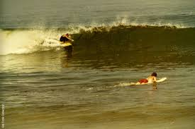 july 11 2016 the surf blurb