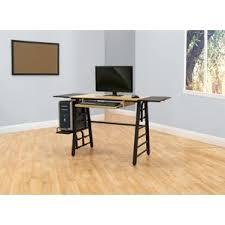 Convertible Desk Convertible Coffee Table Desk Wayfair