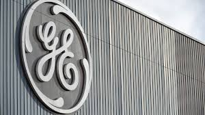ge capital succumbs to changing regulatory climate