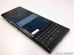 androig authority amazon black friday nexus glaxy s6 deals blackberry venice priv quick look youtube