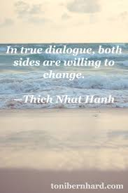 Love And Ocean Quotes by 130 Best Quotes Thich Nhat Hanh Images On Pinterest