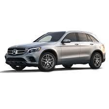lexus es300 lease lease specials u2013 my auto broker