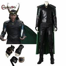 jane foster halloween costume compare prices on ragnarok online shopping buy low price ragnarok