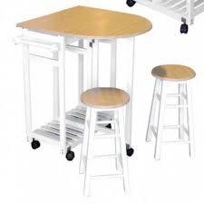 table de cuisine avec tabouret table de bar 2 tabourets encastrables achat vente table de