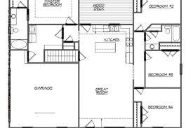 basement floor plans ideas 4 creative ideas for your basement floor plans