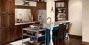 kitchen color paint ideas contemporary green barstool beautiful