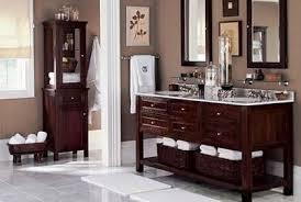easy bathroom decorating ideas bathroom decorating ideas gorgeous simple bathroom decorating