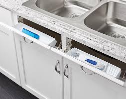 kitchen sink with cabinet sink accessories info