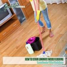 Laminate Flooring Houston Fantastic Floors Inc How To Stain Laminate Wood Flooring