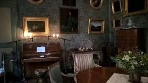 chambre d hote nohant vic maison de george sand piano de chopin photo de maison de george