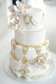 gateau mariage prix gateau de mariage prix gatineau votre heureux photo de mariage