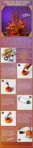 scary halloween decorations to make at home 125 best images about diy seasonal and holidays on pinterest