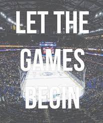 Hockey Memes - hockey memes and more sports league 883 photos facebook