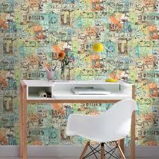 Wallpaper Borders Uk For Bedroom 81 Best Boys Wallpaper U0026 Borders Images On Pinterest Boys