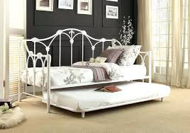 furniture daybed covers fitted tufted daybed mattress