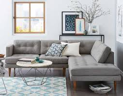 awesome couches corner sofas for small spaces ideas and awesome couches living rooms