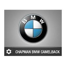 chapman bmw used cars for sale by chapman bmw on camelback dealership in