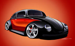 punch buggy car drawing google image result for http fc09 deviantart net fs70 i 2010 094
