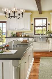 galley kitchens with islands beautiful home design