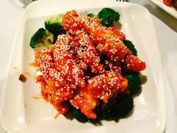 chou cuisine house of chou lake ridge ร ว วร านอาหาร tripadvisor