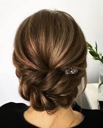 hair for weddings wedding updos best 25 wedding updo ideas on prom updo