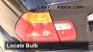 2006 bmw 325i brakes brake light change 1999 2006 bmw 325i 2001 bmw 325i 2 5l 6 cyl