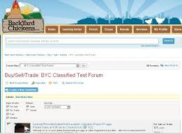 Backyard Chickens Forum by Buy Sell Trade Bst Faqs Backyard Chickens