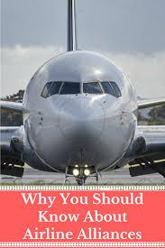 Best 25 Airplane Essentials Ideas by Best 25 Airline Alliance Ideas On International
