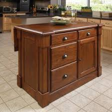 moveable kitchen island shop kitchen islands carts at lowes com
