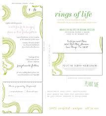 Wedding Invitations In Spanish Wedding Invitations Wording In Spanish Letterpress Etsy Ideas Diy