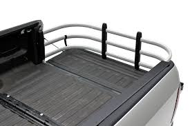 Ford Ranger Truck Bed Accessories - bedxtender hd max amp research