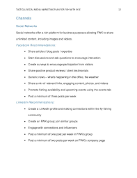 Biotech Resume Sample by Sample Bass Fishing Resume Contegri Com