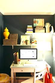 under desk shelving unit over desk shelving shelves furniture ideas wall shelf computer