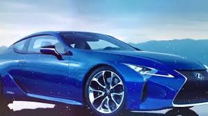 price of lexus lc must wacth 2018 lexus lc 500 price under 100 000 hybrid
