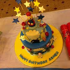 kitchen cuisine birthday cake from kitchen cuisine kitchen cuisine photo by
