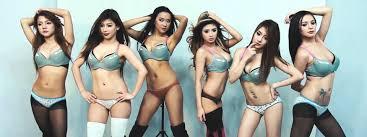 girl s mocha girls robust photoshoot bts youtube
