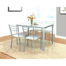 table de cuisine 4 chaises table cuisine ronde table de cuisine design table cuisine table