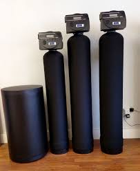 black friday water softener softener supplies