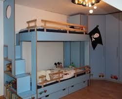 Schlafzimmer Schrank Joop Wohnzimmerz Joop Schlafzimmerschrank With Finke Schlafzimmer
