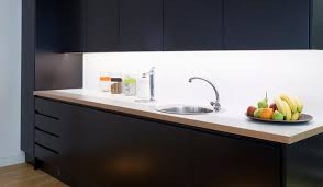 kitchen cupboard overhead lights the diy guide to cabinet kitchen lighting part two