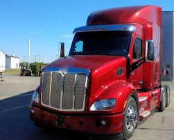 Wallpapers Kenworth Trailers Android Apps On Google Play