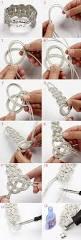 a braided leather bracelet jewelry u0026 makeup pinterest