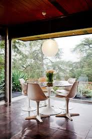 Cool Covered Patio Ideas Creativities Rideauxbaie Home Interior by 195 Best Mid Century Images On Pinterest Architecture
