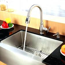 water ridge kitchen faucets kitchen faucets water ridge kitchen faucet parts size of