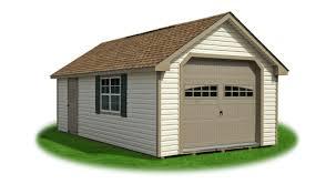 cape cod garage plans 37 cape cod garage doors impressive detached garage plans trend