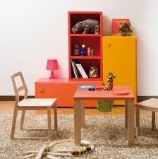 Kinder Und Jugendzimmer Bücherregale Und Regale Im Kinderzimmer U0026 Jugendzimmer