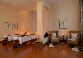 the strand hotel u0026 rangoon golf rangoon burma yangon myanmar