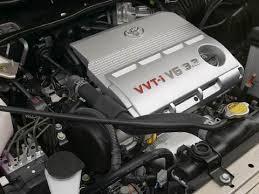 2005 toyota engine 2005 toyota highlander intellichoice review